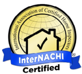All Home Inspection of Orlando Florida InterNACHI Certified Home Inspector