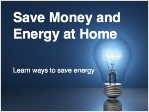 All Home Inspection of Florida Orlando 10 Easy Way To Save Money and Energy at Home