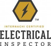 All Home Inspection of Orlando Florida Certified Electrical Home Inspector