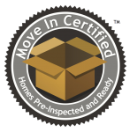 All Home Inspection of Orlando Florida Move In Certified Home Inspector