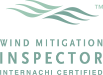 InterNACHI Certified Wind Mitigation Inspector