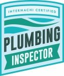 All Home Inspection of Orlando Florida Certified Plumbing Home Inspector