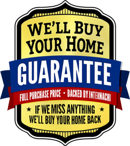 All_Home_Inspection_Buy_Back_Guarantee