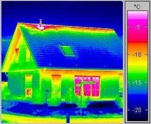 Thermal_Imaging_Home_Inspections