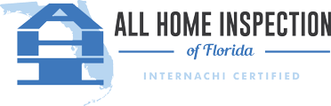 All Home Inspection Services Florida: Home Inspections Orlando Central Florida