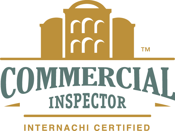 Commercial Inspector Certification Orlando