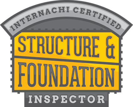 Internachi Certified Structure Foundation Inspector Png 1